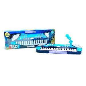 81d014-teclado-con-microfono-de-37-teclas-azul-tecnologia-monkeybrands-1