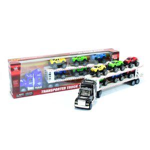 82d013-set-trailer-de-juguete-con-6-camionetas-carros-power-4x4-1