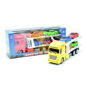 82d014-trailer-trasportador-de-6-camionetas-carros-power-4x4-1