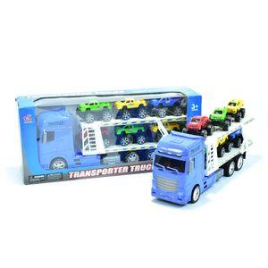 82d015-trailer-trasportador-de-4-automobiles-carros-power-4x4-1