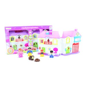84d041-casita-de-juguete-con-luces-y-personajes-escenarios-y-juegos-de-rol-monkeybrands-1