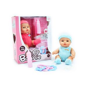 84d052-bebe-bonnie-con-accesorios-munecas-y-bebes-monkeybrands-1