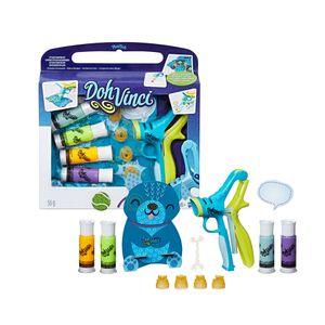 45t125-play-doh-doh-vinci-styler-starter-kit-arte-y-color-doh-vinci-1
