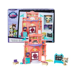 45t290ae-lps-school-day-playset-munecas-y-bebes-littlest-pet-shop-1