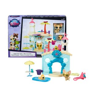 45t290be-lps-water-park-playset-munecas-y-bebes-littlest-pet-shop-1