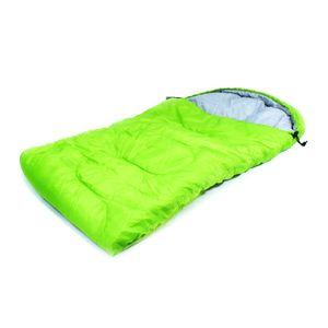19d101-kanperz-sleeping-bag-verde-150-60-cm-1
