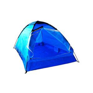 19d102-kanperz-carpa-azul-200-120-95-cm-1