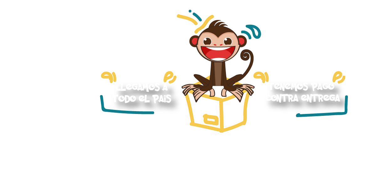 monkey-sale-category-banner