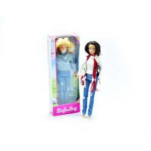 muñeca-defa-lucy-a-la-moda-15D551-1
