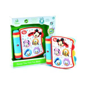 Juguete-libro-didactico-con-sonidos-amigos-disney-didactico-y-aprendizaje-disney-baby-monkeymarket-1