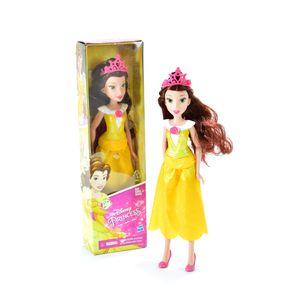 Juguetes-princesa-clasica-surtida-munecas-y-bebes-disney