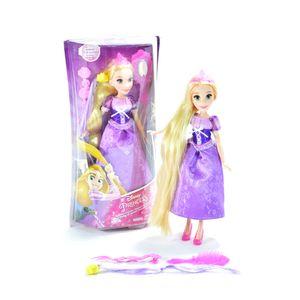 Juguetes-rapunzel-personajes-disney