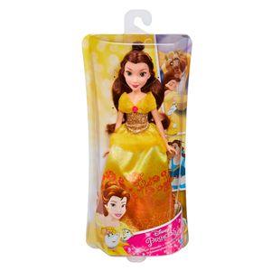 Juguetes-Princesa-belle-personajes-disney