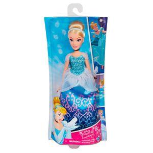 juguetes-cinderella-personajes-disney