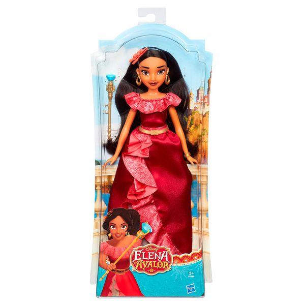 Juguetes-princesa-elena-de-avalor-personajes-disney