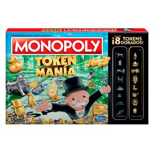 Juguete-monopoly-token-madness-hasbro-gaming-monopoly-monkeymarket.com-1