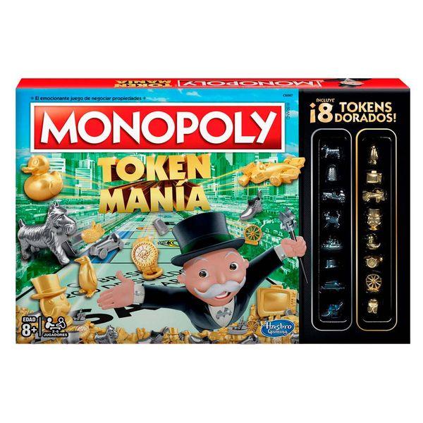 Juguete-monopoly-token-madness-hasbro-gaming-monopoly-monkeymarket.com-1