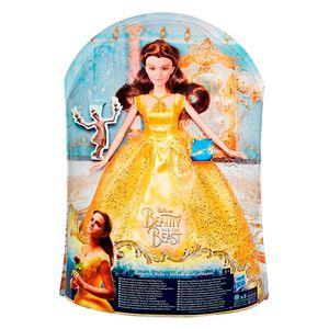Juguetes-princesa-la-bella-y-la-bestia-singing-belle-personajes-disney