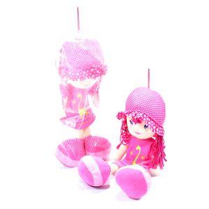 Juguetes-muñeca-camila-de-60-cms-munecas-y-bebes