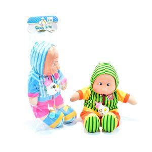 Juguetes muñeco-bebe-otto-munecas-y-bebes