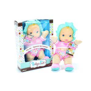 Juguetes-muñeca-bebe-smartie-pants-munecas-y-bebes-goldberger