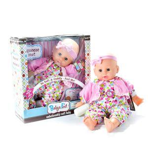 Juguetes-muñeca-baby-de-50cm-inflable-munecas-y-bebes-goldberger