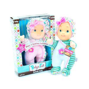 Juguetes-muñeca-aprende-a-ir-al-bano-de-36cm-munecas-y-bebes