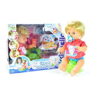 Juguetes-muñeca-cicciobello-ups-se-me-escapa-muñecas-y-bebes-kreisel