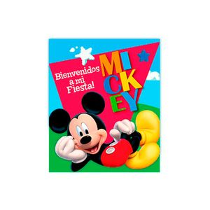 invitacion-sobre-mickey-x-8-sempertex-monkeymarket.com-1