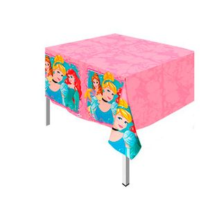 mantel-p-rect-princesas-x-1-sempertex-monkeymarket.com-1