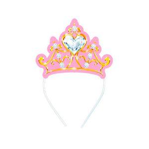 tiara-met-princesas-x-4-sempertex-monkeymarket.com-1