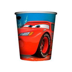 vaso-9-oz-cars-x-8-sempertex-monkeymarket.com-1