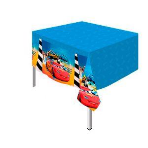 mantel-plastico-rect-cars-x-1-sempertex-monkeymarket.com-1