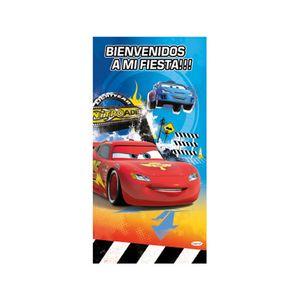 afiche-met-cars-x-1-sempertex-monkeymarket.com-1