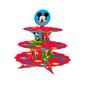 torre-cupcakes-mickey-sempertex-monkeymarket.com-1