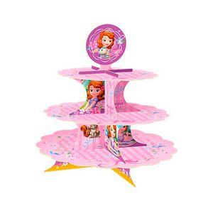 torre-cupcakes-sofia-sempertex-monkeymarket.com-1