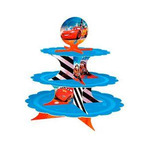 torre-cupcakes-cars-sempertex-monkeymarket.com-1