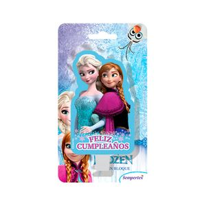 vela-en-bloque-frozen-sempertex-monkeymarket.com-1