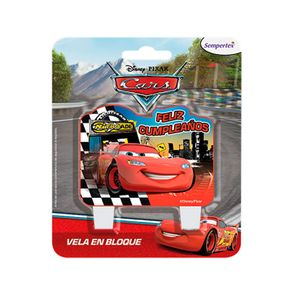 vela-en-bloque-cars-sempertex-monkeymarket.com-1