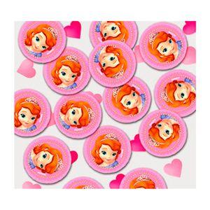 confetti-de-mesa-sofia-x-15-g-sempertex-monkeymarket.com-1