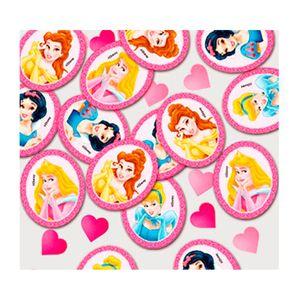 confetti-de-mesa-princesas-x-15-g-sempertex-monkeymarket.com-1