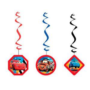 espirales-cars-x-3-sempertex-monkeymarket.com-1