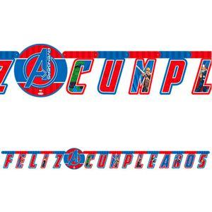 cartel-letras-avengers-x-1-sempertex-monkeymarket.com-1