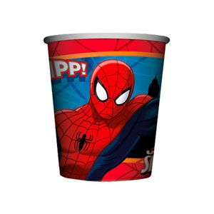 vaso-9oz-spiderman-x-8-sempertex-monkeymarket.com-1