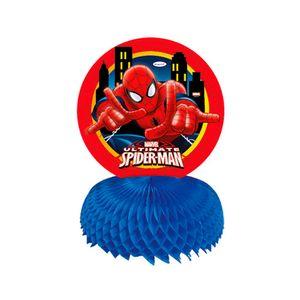 centro-de-mesa-spiderman-x-1-sempertex-monkeymarket.com-1