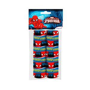 serpentina-deluxe-4m-spiderman-x-2-sempertex-monkeymarket.com-1