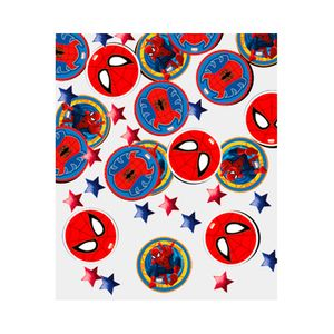 confetti-mixto-spiderman-15grm-x-1-sempertex-monkeymarket.com-1