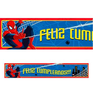 cartel-met-jumbo-spiderman-x-1-sempertex-monkeymarket.com-1