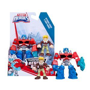 transformers-optimus-and-cody-hasbro-monkeymarket.com-1