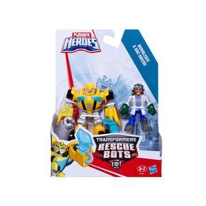 transformers-bumblebee-and-doc-greene-hasbro-monkeymarket.com-1
